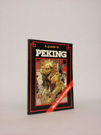 A guide to Peking