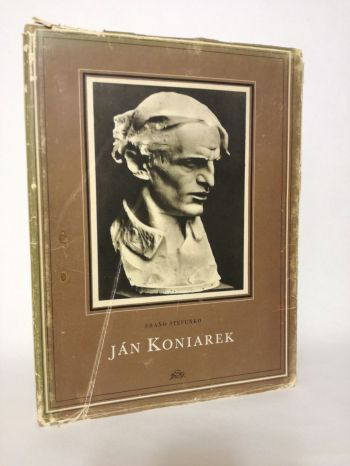 Jan Koniarek